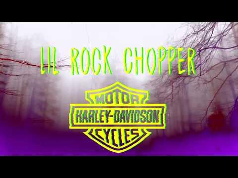(LIL ROCK X GIRISH - EK DUI TIN (Prod. by LIL STONE) (Official Lyric Video) - Duration: 3 minutes, 25 seconds.)