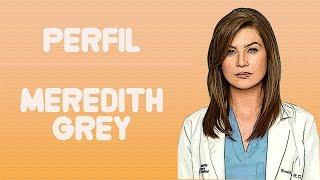 Meredith Grey A dona de Grey's Anatomy, relembrei um pouco da trajetória da grande protagonista de Greys! Facebook: oficial.foradeserieInsta: foradeserie.oficial