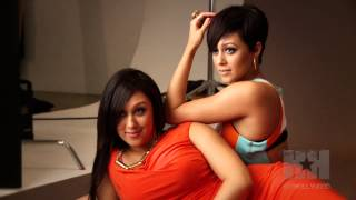 Exclusive Video: Behind the Scenes with Tia & Tamera For Essence - YouTube