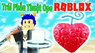 Nonton Roblox   M  Nh   N        C Tr  I   C Qu    T   I Th     Ng Ope Ope No Mi C   A Trafalgar Law   Steve S One Piece Film Subtitle Indonesia Streaming Movie Download