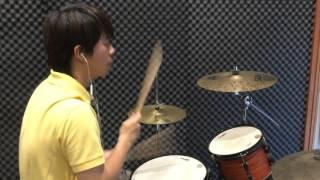 Download Lagu 104/10/30 再遇見 - Xian Mp3