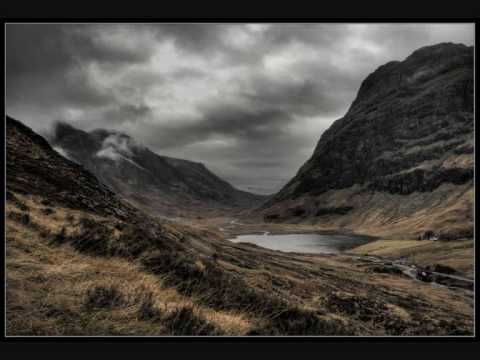 John McDermott - Massacre Of Glencoe (видео)