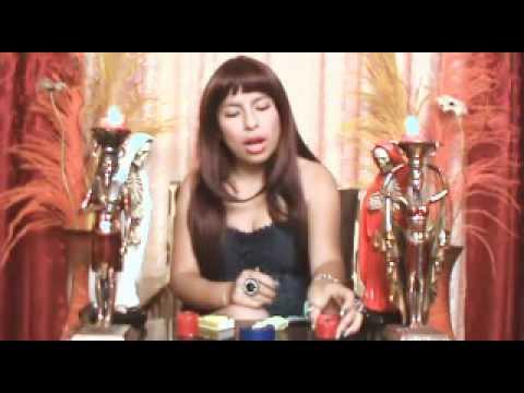 Video Para Dominar A Una Persona Brujeria De Amor Con Muneco Vudu Para