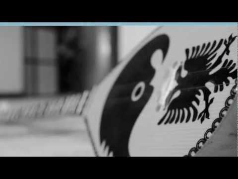 Valle Dasmash ★ ★ Muzik Shqip