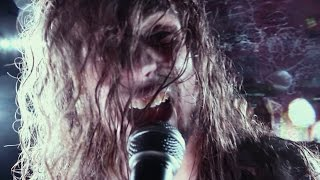 Dust Bolt Mass Confusion music videos 2016 metal