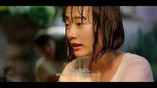 Yesterday Once More 2016 trailer ~ shei de qing chun bu mi mang ✩ ✦ ✥