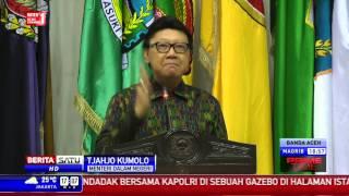 Video Menteri Penghina Jokowi Sudah Dilaporkan ke Presiden MP3, 3GP, MP4, WEBM, AVI, FLV Agustus 2019