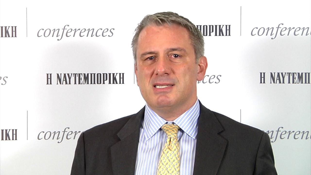 Ανδρέας Αθανασόπουλος, Αντιπρόεδρος & Διευθύνων Σύμβουλος, Dixons South-East Europe Α.Ε.B.E.