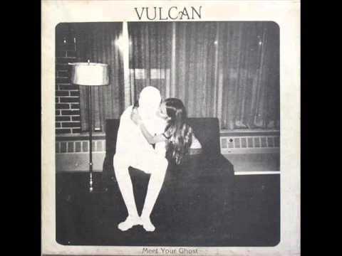 Vulcan - Lightning