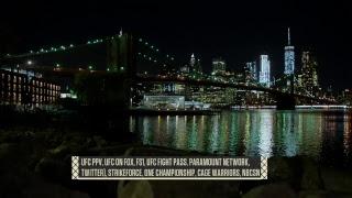 Daniel Cormier vs. Derrick Lewis: UFC 230 Live Preview | Ariel & The Bad Guy