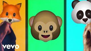 Video Animoji Karaoke ~ Believer MP3, 3GP, MP4, WEBM, AVI, FLV April 2018