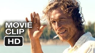 Nonton Mud Movie Clip  2  2013    Matthew Mcconaughey  Reese Witherspoon Movie Hd Film Subtitle Indonesia Streaming Movie Download