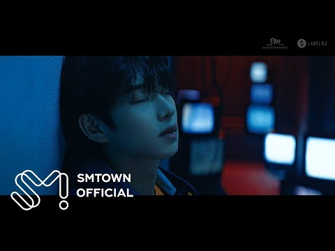 SUPER JUNIOR - One More Chance