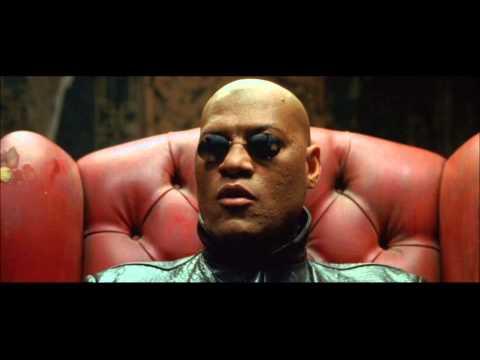 The Matrix Reloaded (2003) - Teaser Trailer