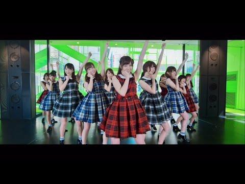 『夏のFree&Easy』 PV ( #乃木坂46 )