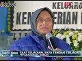 Fakta Kejadian Sebelum Bus Maut Alami Kecelakaan Di Tanjakan Emen Part 03  Talk To Inews 12 02