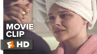 Nonton Dark Places Movie Clip     Diondra Has A Plan  2015    Charlize Theron  Nicholas Hoult Movie Hd Film Subtitle Indonesia Streaming Movie Download