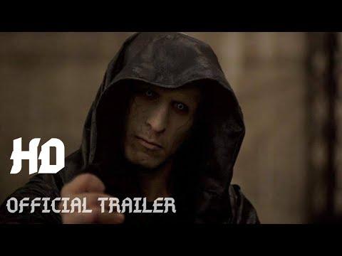 ABDUCTION||Official【HD】Trailer (2019 )||Scott Adkins Action Movie
