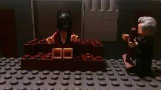 Since I couldn't get Batman episode one out I did a little short hope you like it. Unscripted since I was in a hurry Happy Easter.
