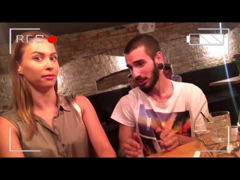 Какие девушки нравятся парням - Персональный блог Маре - Киев днем и ночью - DomaVideo.Ru