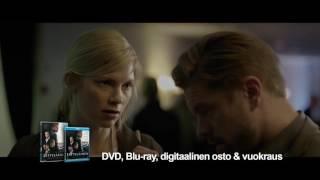 J  Ttil  Inen Nyt Dvd  Blu Ray  Digitaalinen Osto   Vuokraus