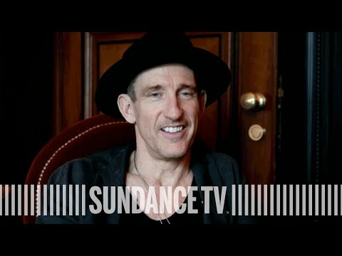 THE LAST PANTHERS | 'The Last Panthers' Behind the Scenes (Episode 106) | SundanceTV