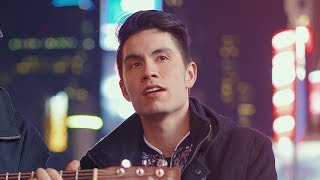 Video The Middle (Zedd, Maren Morris, Grey) - Sam Tsui Cover MP3, 3GP, MP4, WEBM, AVI, FLV Juni 2018