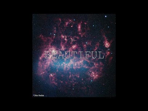 Brian Mendoza - Beautiful (Official Audio)