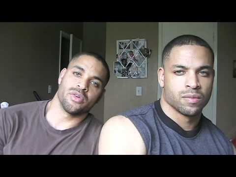 ARE BODYBUILDING SUPPLEMENTS AT WALMART ANY GOOD?? @hodgetwins