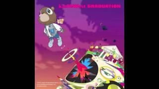 Everything I Am (Album Version (Explicit)) Kanye West