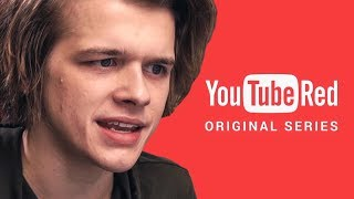 Video What Actually Happens When You Pay For YouTube Red? MP3, 3GP, MP4, WEBM, AVI, FLV April 2018