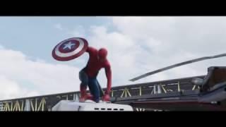 trailer sub