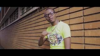 Gikuyu's king of rap... Sam De Kyuk comes back with another hit!! Watch, enjoy and share.