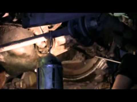 Лада приора хэтчбек ремонт двигателя фото