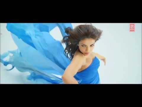 Dushman Mera -  Don 2 (2011) Full Video Song