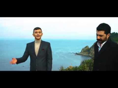 Özgür Kaplan feat. Gökhan Doğanay – Yar Banamı Sözleri