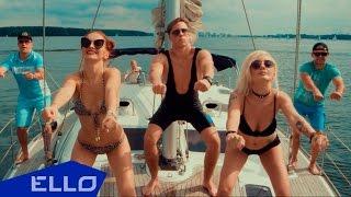 A Wing Sangre pop music videos 2016