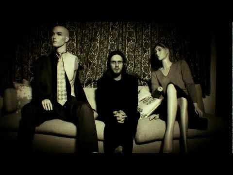 Tekst piosenki Steven Wilson - Index po polsku
