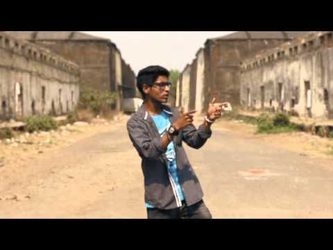 Aur Bantai short film