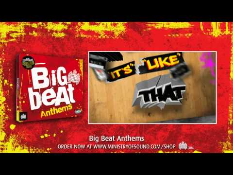 big beat - OUT NOW! Buy from: MoS.com: http://bit.ly/BIGBEAT-MOS iTunes: http://bit.ly/BIGBEAT-ITUNES1 HMV: http://bit.ly/BIGBEAT-HMVCD Amazon: http://amzn.to/BIGBEAT-A...