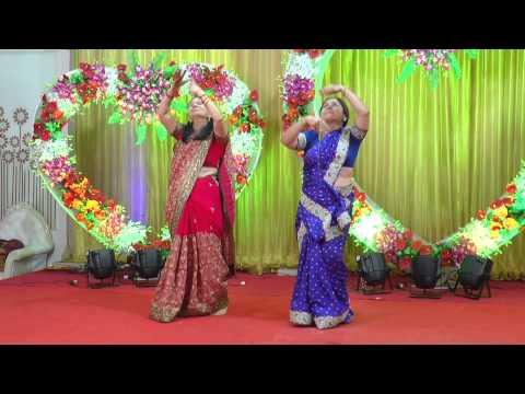 Video Anagha (aai) and Sanju Mavashi at Shalu Sangeet download in MP3, 3GP, MP4, WEBM, AVI, FLV January 2017