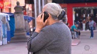 Sistema do Procon impede ligações indesejadas de telemarketing