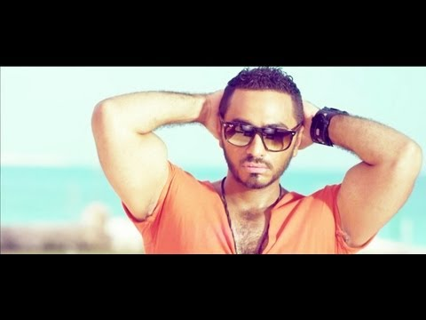 Si Al Sayed - Tamer Hosny FT Snoop Dogg