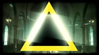 Depeche Mode - Heaven (Freemasons Club Mix/dj ro-land© Video Edit)2013