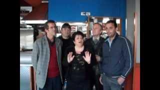 DJANA RUCI&PELLUMB ALIA, SKA ME KUFI...