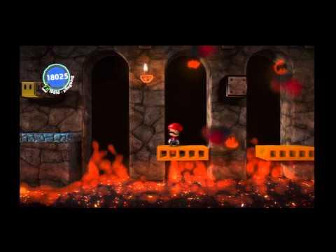 littlebigplanet 2 cheats playstation 3