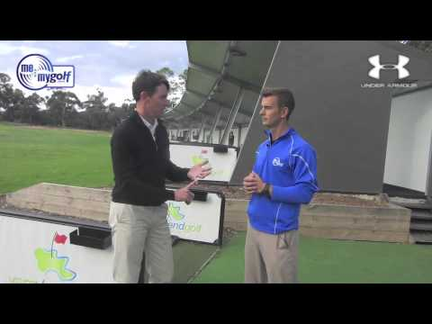 Junior Golf Coaching –  Part 1 How to become a Champion