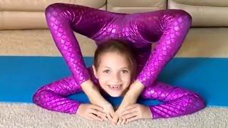 faze tari copii talentati