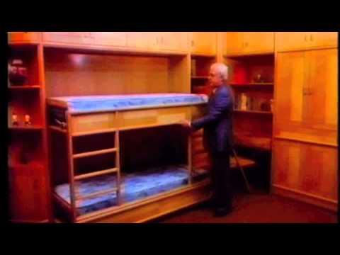 Litera conforama videos videos relacionados con litera conforama - Muebles shena literas ...