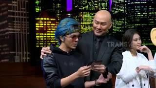 Video Main Game Bareng Atta, Iqbaal dan Vanesha   HITAM PUTIH (21/02/19) Part 4 MP3, 3GP, MP4, WEBM, AVI, FLV Februari 2019